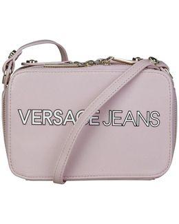 E1vpbbo5_75589_400 Women's Shoulder Bag In Pink