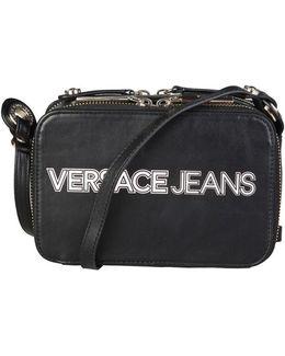 E1vpbbo5_75589_899 Women's Shoulder Bag In Black