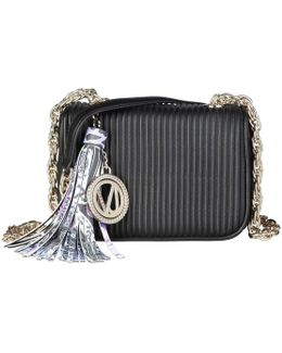 E1vpbbp6_75591_899 Women's Shoulder Bag In Black