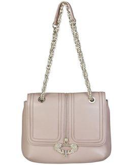 E1vpbbz2_75594_723 Women's Shoulder Bag In Pink