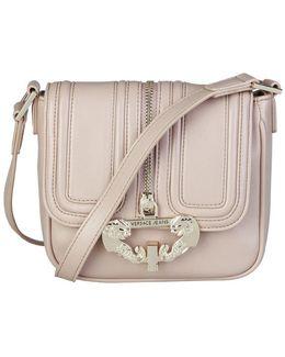 E1vpbbz3_75594_723 Women's Shoulder Bag In Pink