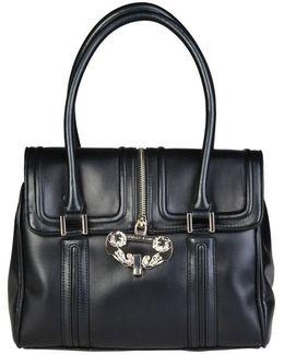 E1vpbbz6_75594_899 Women's Handbags In Black