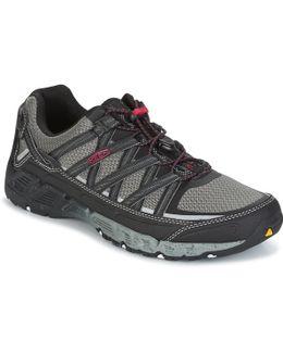 Versatrail W Women's Walking Boots In Grey