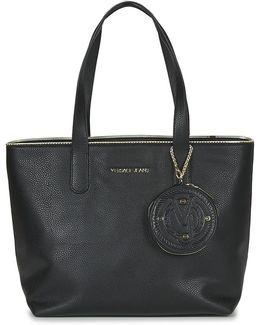 Noma Women's Shoulder Bag In Black