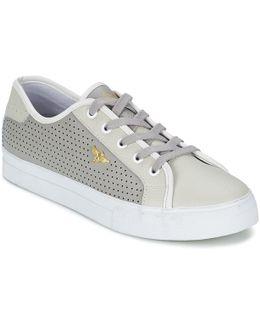 Kaplan Perf Men's Shoes (trainers) In Grey