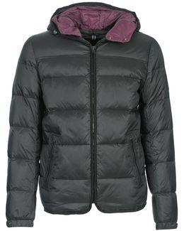 Lw Boris Men's Jacket In Black
