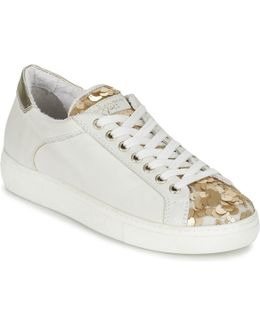 Reoli Women's Shoes (trainers) In White