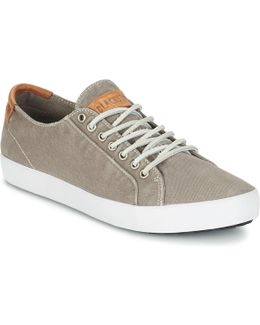 Nm95 Men's Shoes (trainers) In Grey