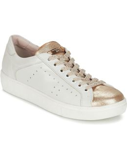 - Women's Shoes (trainers) In White