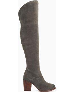 Loretta Boot