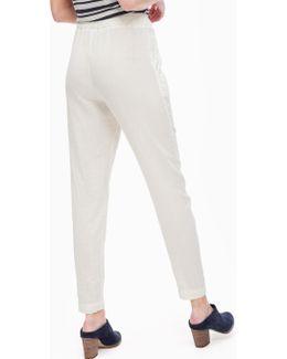Double Cloth Pant