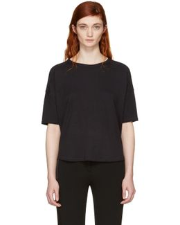 Black Phoenix T-shirt