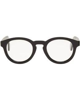 Black Ml5006 Glasses