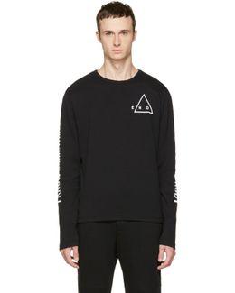 Black Kid T-shirt