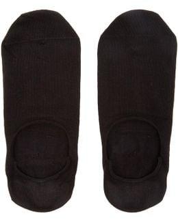 Black Gianutri Socks