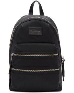 'biker' Backpack