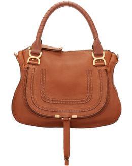 Marcie Medium Tote Bag