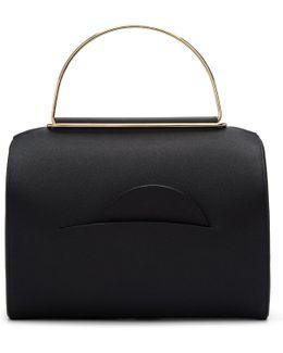 Black No. 1 Bag