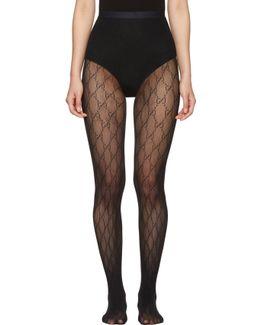 Gg Supreme Stockings