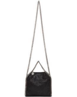Black Tiny Falabella Bag