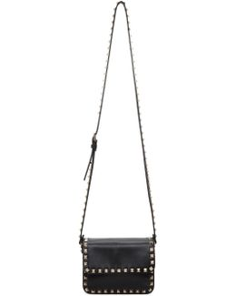 Rockstud Mini Shoulder Bag