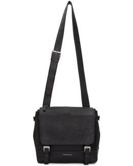 Black Lee S Bag