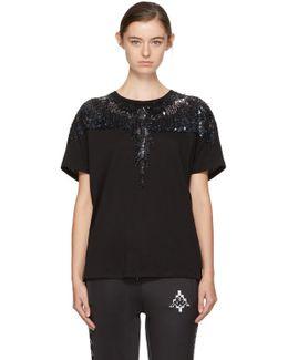 Black Odakota T-shirt