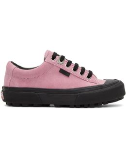 Pink Alyx Edition Og Style 29 Lx Sneakers