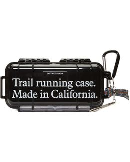 Black Knox Trail Running Case