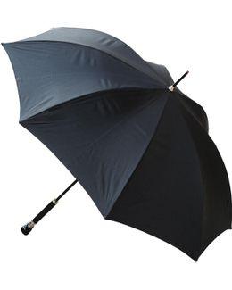 Umbrella With Skull