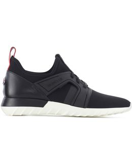 Emilien Runner Shoes