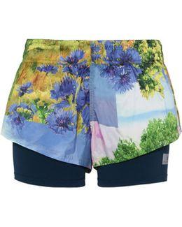 Running 2in1 Shorts