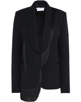 Floriane Jacket