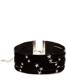 N-stars