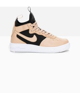 Nike Air Force1 Ultraforce Mid