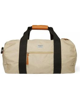 Floyd Sand Weekend Bag