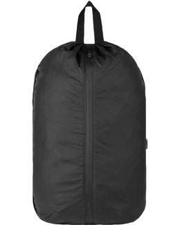 Day Bag Black Backpack 1223