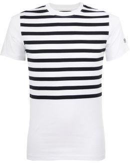 Gasket White T-shirt