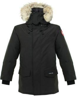 Woolford Coat