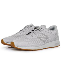 Visaro Hybrid Mrlvrofg Grey Shoe