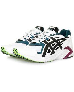 Gel Ds Trainer Og White Shoe