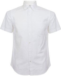 Atlantico White Shirt