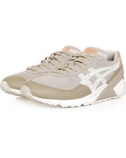 Gel-sight Birch Cream Shoe H712l