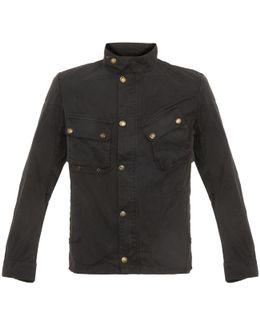 Schmoto Jacket