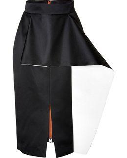 Balmont Skirt