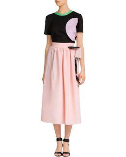 Rose Lynam Skirt