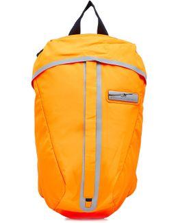 Run Adizero Fabric Backpack