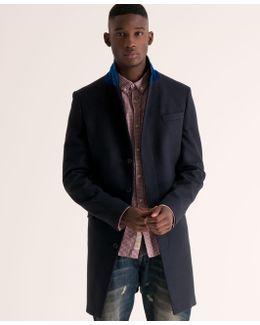 Town Coat