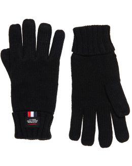 Stockholm Glove