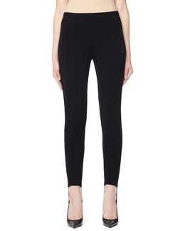 Rayon Trousers